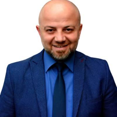 Hasan Yavuz BAKIR