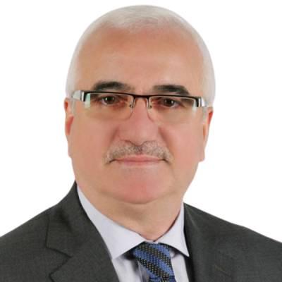 Orhan YAZICILAR