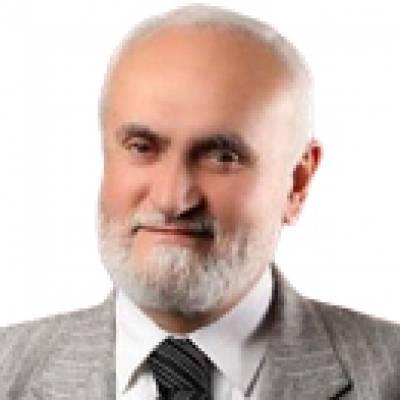 Ahmed ÇITLAKOĞLU