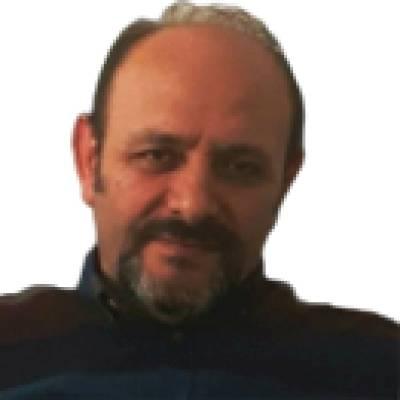 Ceyhun KALENDER