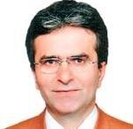 Prof. Dr. Şaban ŞİMŞEK