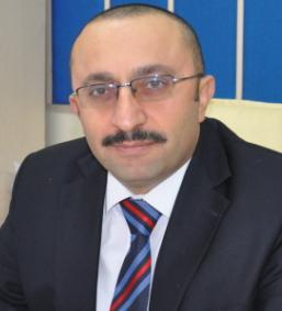 Muhammet MARAP
