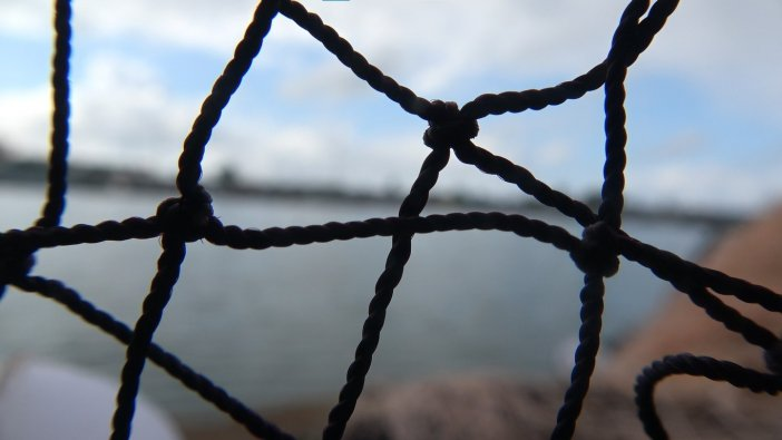Rizeli Balıkçılar Av Yasaklarının Kalkacağı Günü Bekliyor