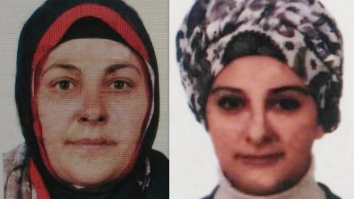 Eski Eşini Ve İki Kızını Öldüren Şahsın 1 Yıl İle Ağırlaştırılmış Müebbet Arasında Değişen Hapis Cezası İstemiyle Yargılanmasına Başlandı