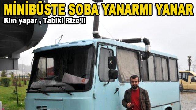 Minib�se Soba Kurdu