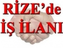 rizede-is-ilani