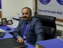 Köseoğlu, Yeni eğitim öğretim yılına ilişkin açıklamalarda bulundu