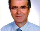 Prof. Dr. Şaban  Şimşek'ten güzel bir yazı