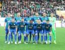 Rizespor'un kupa maçı naklen yayınlanacak