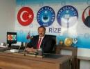 Köseoğlu: 'Memur ve Emekliye ek zam zarurettir'