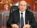 Rize İl Sağlık Müdürü Dr. Mustafa Tepe'nin Acı Günü