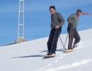 Petranboard Kayak Şenliği 1 Mart'ta Düzenlenecek