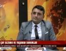 İHSAN ALKAN'DAN ÇAYKUR'UN ÇAY TOPLAMA MOTORU KARARINA TEPKİ