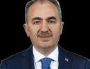 Başkan Metin'den Bayram Mesajı