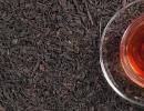 Rize Belediyesi Çay Çöpünden Enereji ve Mangal Kömürü Üretecek